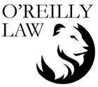 O'Reilly Law Estate Planning Webinar