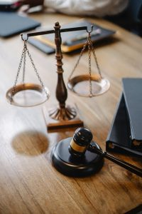 Probate: Administration of a Will Isn't That Simple